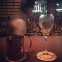 Bar Rinto
