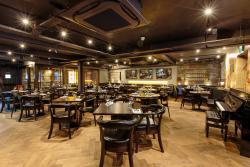 No.10 Bar & Restaurant