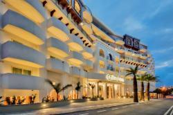 db San Antonio Hotel + Spa