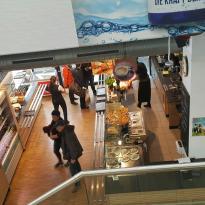 Coffee Fellows Am Allgau Airport