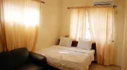 Wysdum Hotels Suites