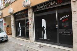 Escape Room Intrappola.TO Roma