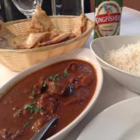 A1 Indian Restaurant