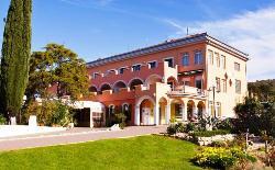 Hotel Kanajt