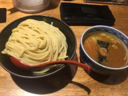 Mitsuyado Seimen, Omori