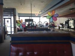 Four B's Restaurant