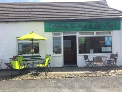 Allonby Tearoom and Gift Shop