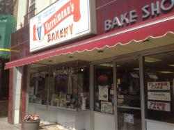 Varrelmann's Bake Shop