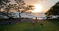 Maui Sunset (181554684)