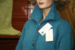 Donegal Knitwear