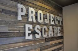 Project Escape