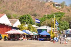 Esta parte de Nicaragua nos encanto.San Juan del Sur. Nicaragua (181570041)