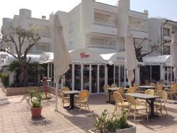 Tango Bar Restaurante