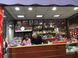 Bar Toniutti Claudio