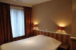 Hotel Louisa