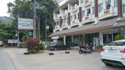 Chaweng Tara Resort