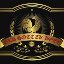 Pub Old Soccer