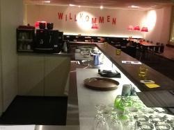 Restaurant Käthy