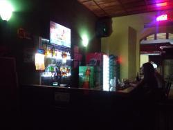 Tito´s Bar y Restaurante