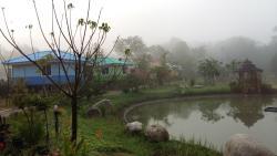 Baan Sri Chiangdao