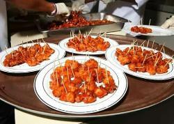 Chinese Taste Fast Food