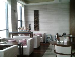 Narada Boutique Hotel