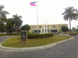 Apolinario Mabini Shrine