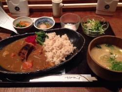 Kojimura