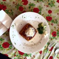 A Tavola Italian Gourmet & Resto