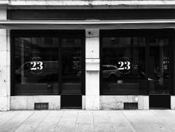 Bistrot 23