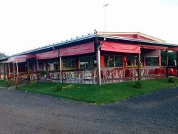 Restaurante Sabor Comida Mineira