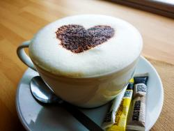 Carden St. Cafe