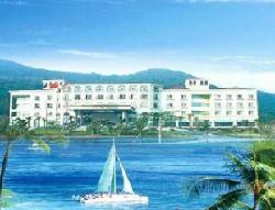 Grand Bayview Hotel