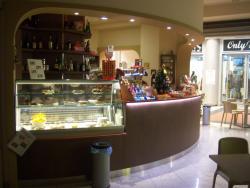 Bar Il Correggio