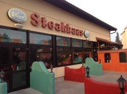 Steakhaus am Beudegut