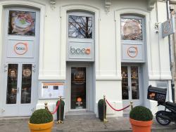 BOCO Reims