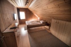 Badwirt Guesthouse
