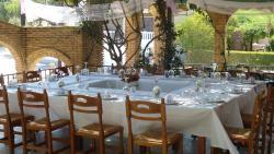 Dias Restaurant