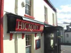 The Hickory Inn