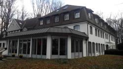 Hotel Muennich