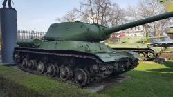 Polish Army Museum (Muzeum Wojska Polskiego)