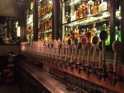 55 Beers, Food & Beers