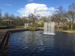 MüGa Park