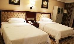 A'er Kadiya International Hotel