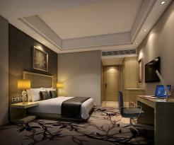 嘉思高酒店