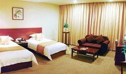 Xinfusheng Xiangyun Hotel