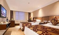 Qihang International Hotel