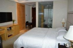 Zhong Sheng Hotel