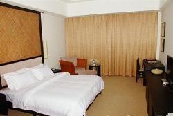 Yunmeng Hotel