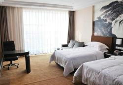 Tianwang International Hotel